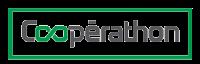 Cooperathon_logo